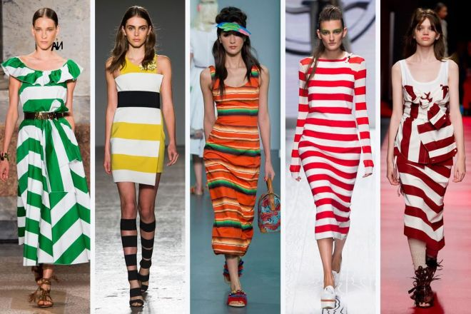 stripes-header.jpg
