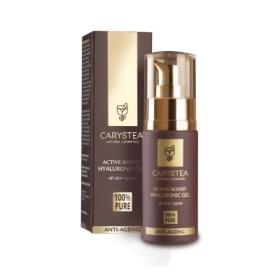 carystea_serum