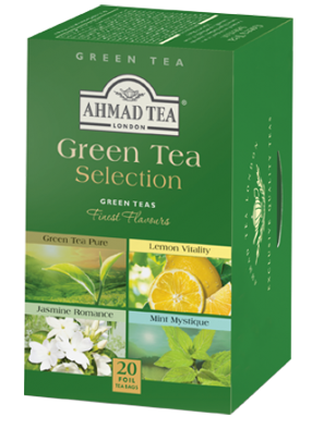 green_tea_selection_2_1