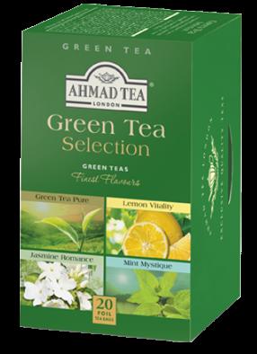 green_tea_selection_2_1