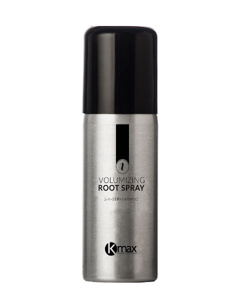 KMax-root-spray.png