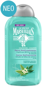 shampoo-detox_0