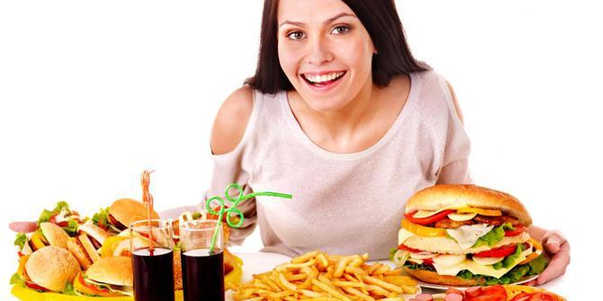 makanan-yang-boleh-dan-tak-boleh-dikonsumsi-ibu-hamil