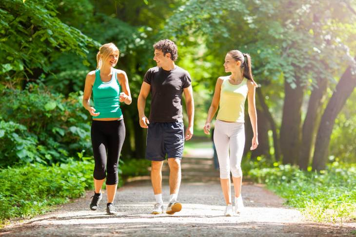 01-walking-for-exercise-stroll-with-friends.jpg
