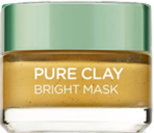 pureclay-bright