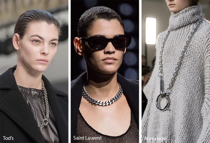 fall_winter_2019_2020_jewelry_accessories_trends_industrial_chain_links
