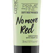 04059729244604_Catrice Prime And Fine Anti-Red Primer_Image_Front View Closed_png