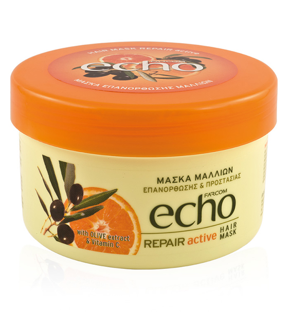Echo_hairmask_repairactive500ml_23914