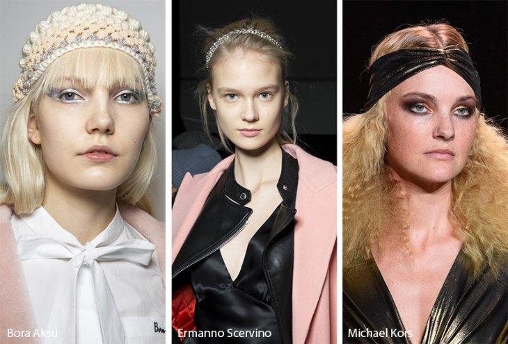 fall_winter_2019_2020_hair_accessories_trends_headbands2