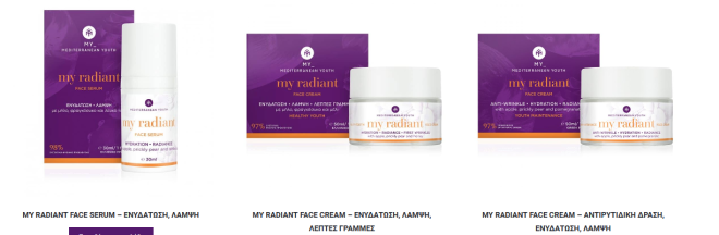 Screenshot_2019-09-17 My Radiant Face Care Archives - Mediterranean Youth.png
