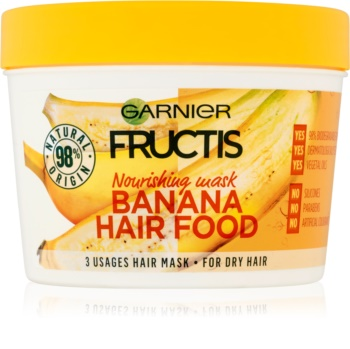 garnier-fructis-banana-hair-food___5