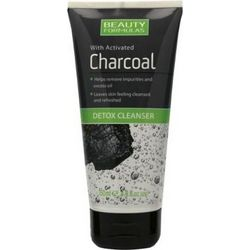beauty-formulas-charcoal-detox-cleanser-150ml