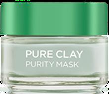pureclay-purity-mask