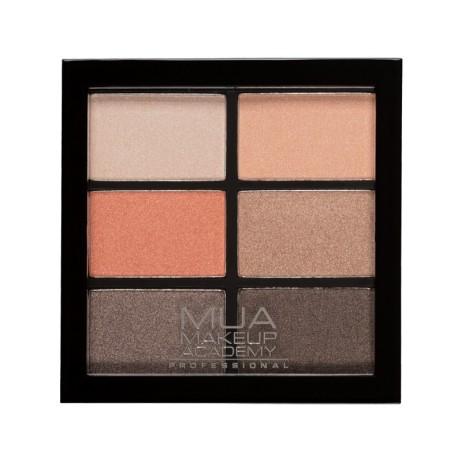 mua-professional-6-shade-eyeshadow-palette-coral-delights.jpg