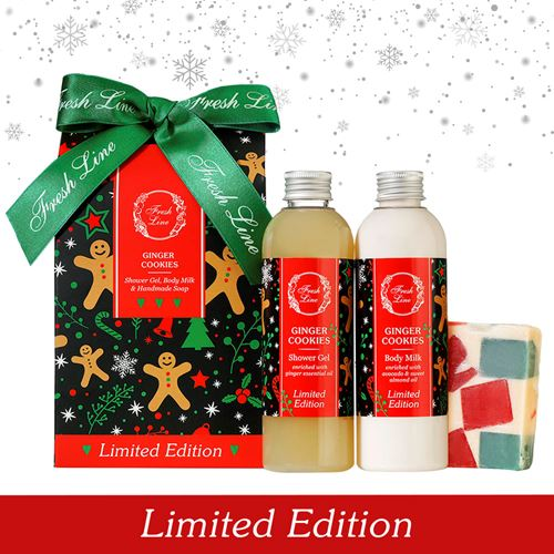 homey-christmas-scent-normal