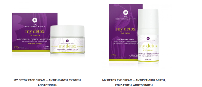 Screenshot_2019-09-17 My Detox Face Care Archives - Mediterranean Youth(2).png