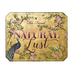natural-lust (1)