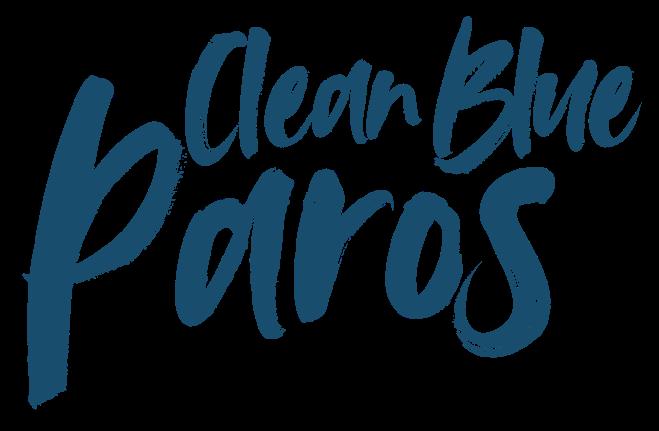 CleanBlueParos_Logo_RGB