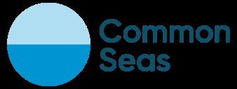 CommonSeas_Logo_BlueText_RGB-1