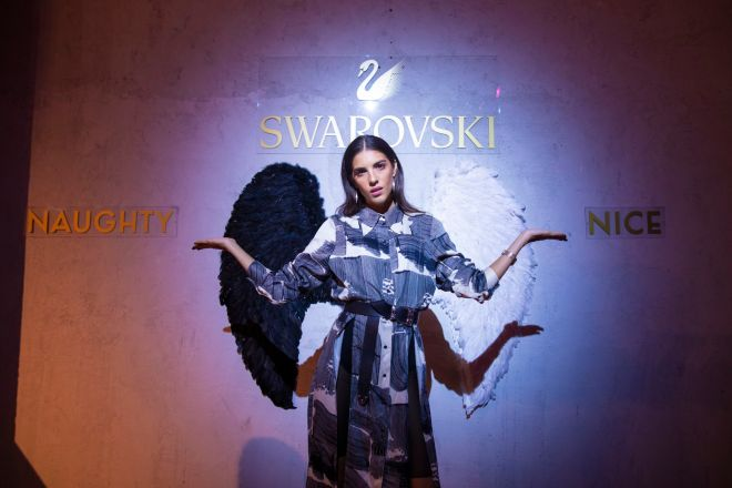 tarot_Swarovski (29)
