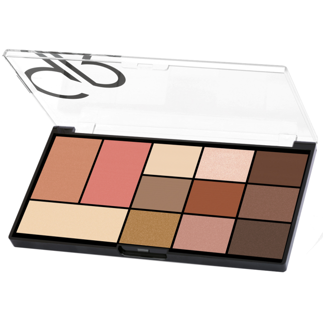 CITY-STYLE-FACE-EYE-PALETTE-01-WARM-NUDE.png