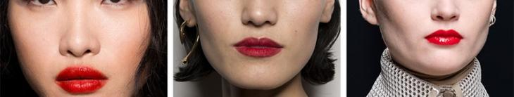 fall_winter_2019_2020_makeup_trends_beauty_trends_red_lipstick.jpg