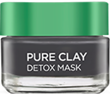 pure-clay-detox-mask