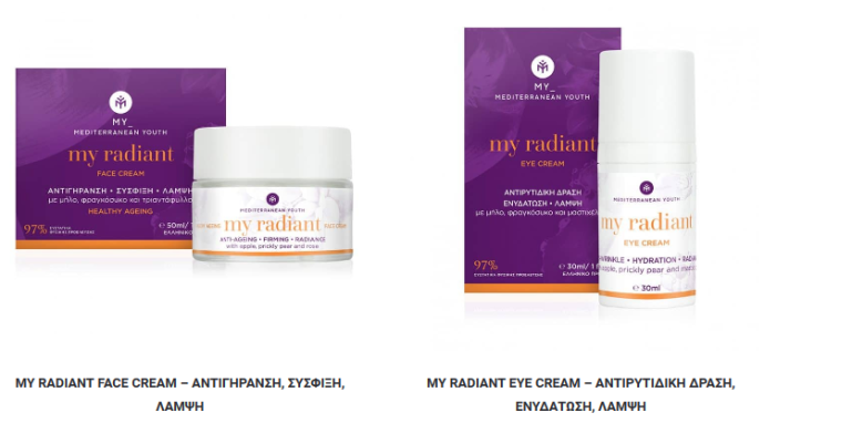 Screenshot_2019-09-17 My Radiant Face Care Archives - Mediterranean Youth(1).png