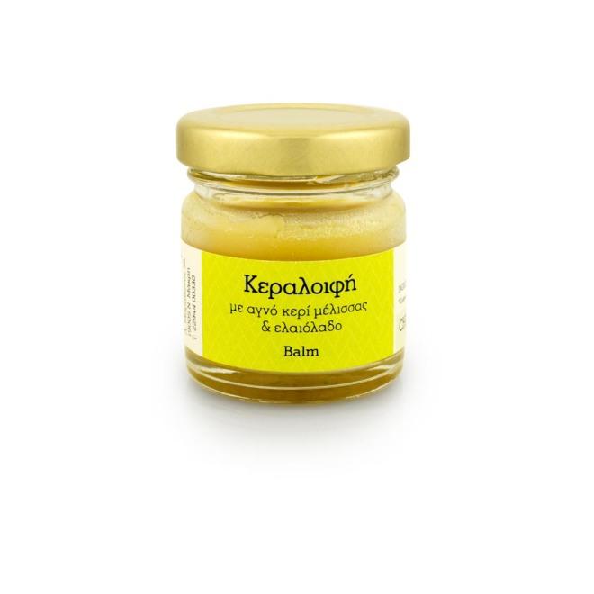 Keraloifi-olive-Oil
