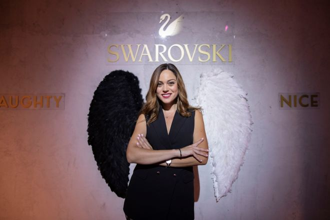 tarot_Swarovski (28)