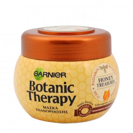 maska-mallion-300ml-honey-treasures-ftharmena-mallia-garnier-botanic-therapy