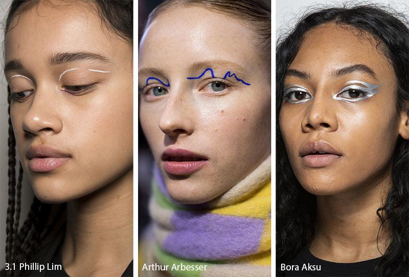 fall_winter_2019_2020_makeup_trends_beauty_trends_creative_eyeliner_lines2
