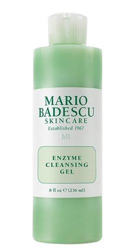 0052124_enzyme-cleansing-gel_500