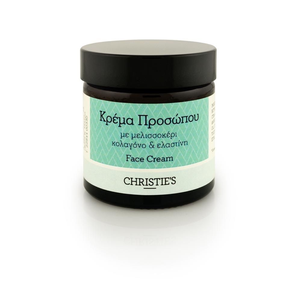 Krema-Prosopou-60ml