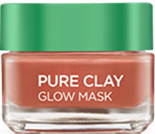 pure-clay-glow-maskt