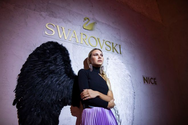 tarot_Swarovski (25)