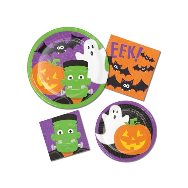 Carousel_Halloween_1080x10804[2]