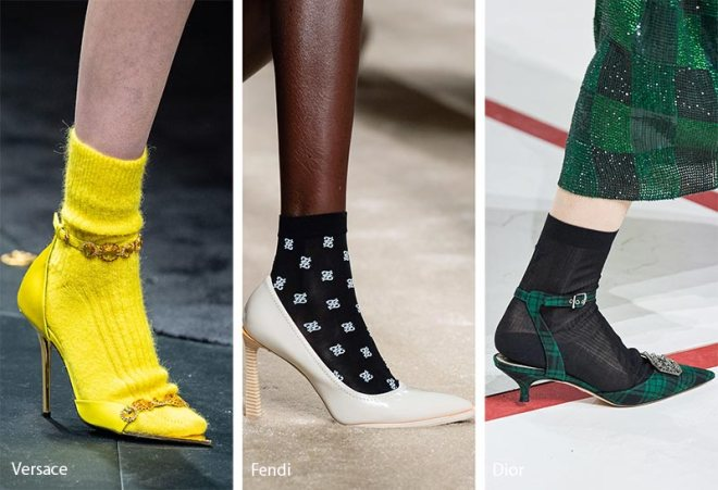 fall_winter_2019_2020_jewelry_accessories_trends_visible_statement_socks