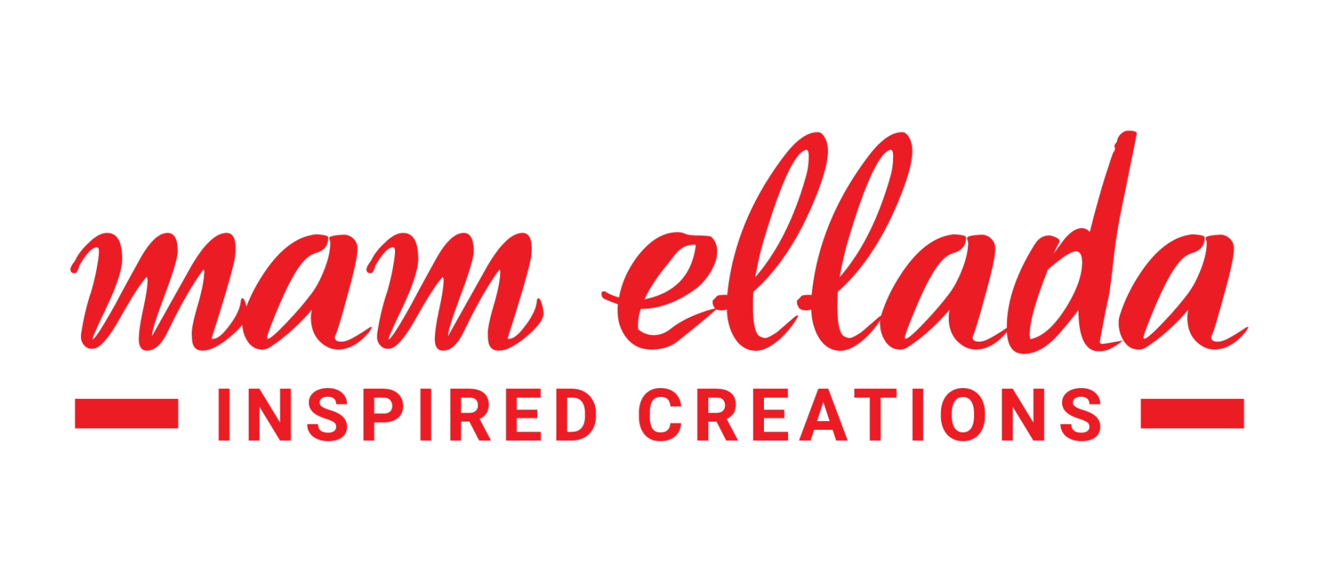 Social media_mamellada__Icon_mamellada_Creations