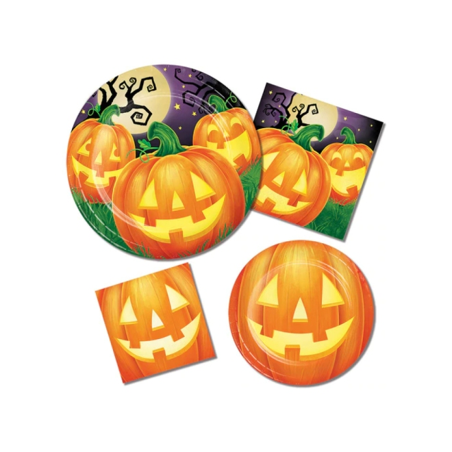 Carousel_Halloween_1080x10802[4]
