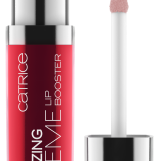 4059729250322_Catrice Volumizing Extreme Lip Booster 010_Image_Front View Full Open_png