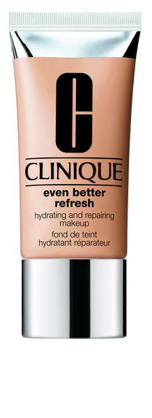 Clinique Foundation Even Better Refresh_HD.png