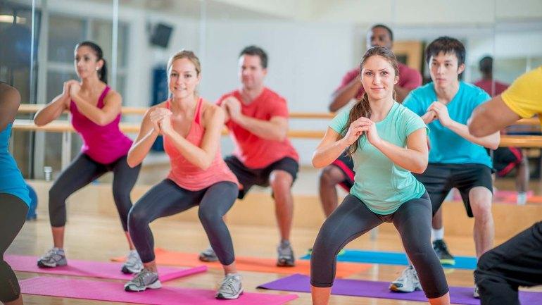 aerobics-class.jpg