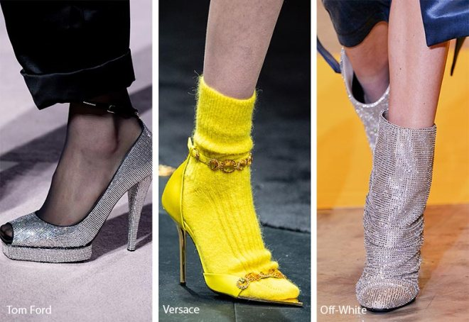 fall_winter_2019_2020_shoes_trends_blingy_shoes_boots2