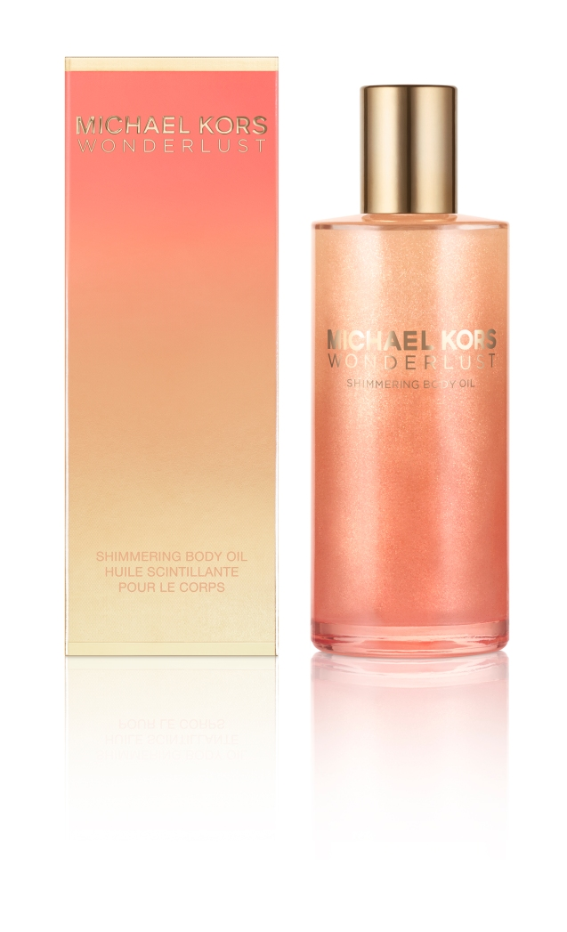 FY20_MK_Wonderlust_Shimmering_Body_Oil_100ml_Carton_40F7-01_silo