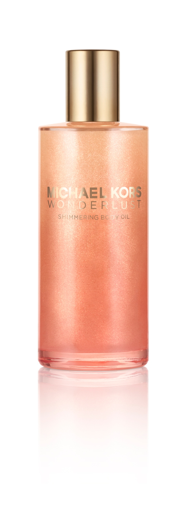 FY20_MK_Wonderlust_Shimmering_Body_Oil_100ml_40F7-01_silo.psd