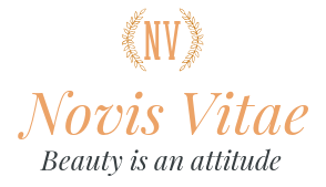 www.novisvitae.com
