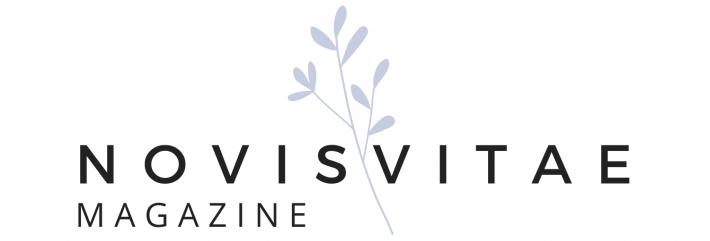 NovisVitae Magazine